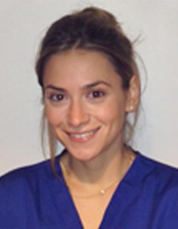Eleni Besi